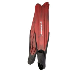 fins-x-race-red-41701