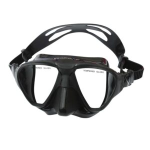 FREEDIVING-MASK-PHANTOM-331200