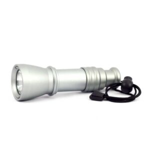 Dive Torch  EK 160 Lumens 806979