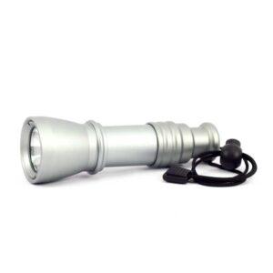 Dive Torch  EK 160 Lumens 806979