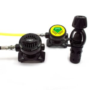 scuba regulator 604501-10