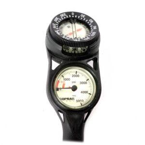 console-2-mini-compass