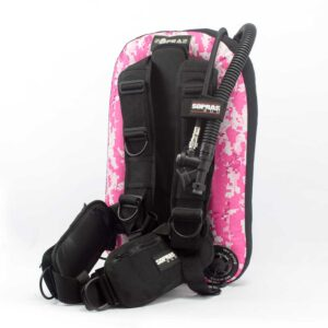 TRAVEL-BCD-COMPACT-LITE-PINK