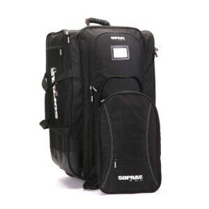 gear bag 851502