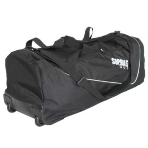 Diving travel bag