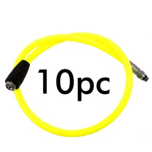 wholesale yellow-hose-10