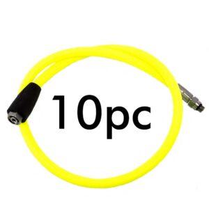 wholesale yellow-hose-10