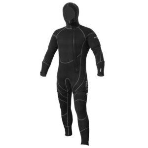 wetsuit-7mm