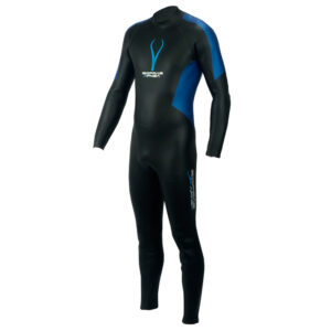 glide freediving