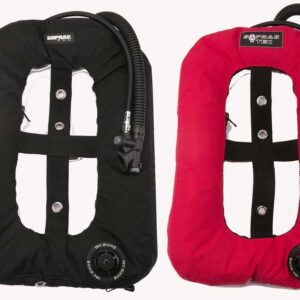 Tekno-Donut-14l-light-Red-and-BLACK